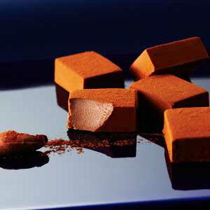 【公式】ロイズ 生チョコレート[オーレ]プレゼント ギフト プチギフト スイーツ スイーツセット おしゃれ