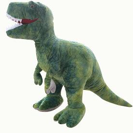 恐竜 おもちゃ 大きい ぬいぐるみ リアル おおあご お誕生日プレゼント 大きい 手触りふわふわ 動物ぬいぐるみ 抱き枕 男の子 彼女 ギフト 贈り物 女の子 店飾り おもちゃ 70cm