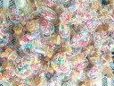 ハートガラス小瓶100個/ガラス瓶セット/ハート型ガラス小瓶/ハート型容器/ガラス小瓶/ハート容器/ミニ小瓶/ハート型小瓶/100個セット【100個】(※キラキ...