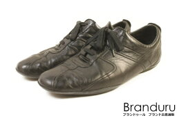 424070a1fc1 GUCCI 運動鞋商品價格- FindPrice 價格網