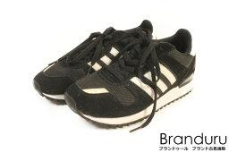 愛迪達原始物S76174 ZX 700運動鞋[LFWP28703]