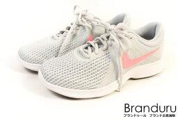 耐吉NIKE 908999-016 WMNS REVOLUTION 4運動鞋[LFWP17236]
