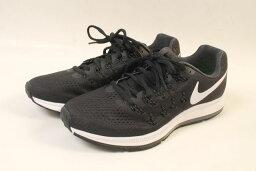 [在5月11日首次的降價!]耐吉NIKE 831352運動鞋[MFWO99950][中古][用超过5400日圆的購買免運費]