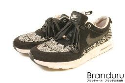 耐吉NIKE 847072-001 AIR MAX THEA NYC運動鞋[LFWP20734]