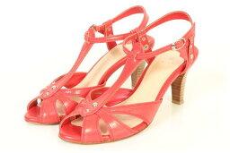 EIZO eizo T吊帶涼鞋[LFWO03787]