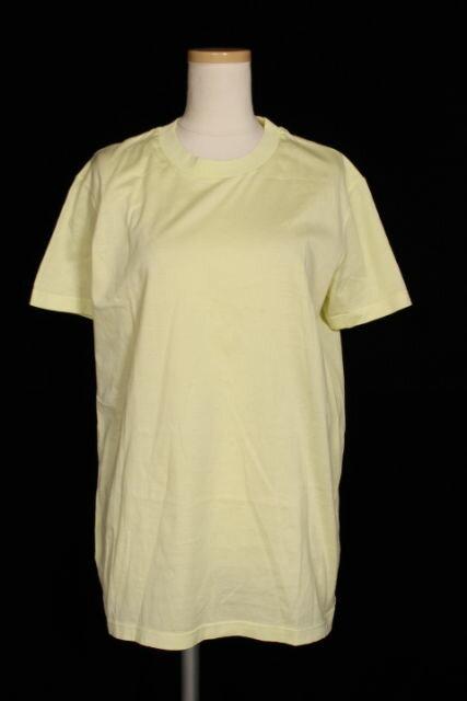 プラダPRADA 18SS半袖Tシャツ[LTSP51302]【SS】【中古】【5400円以上のご購入で送料無料】