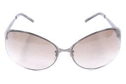 [在12月4日首次的降價!]jibanshii GIVENCHY SGV299G太陽眼鏡[LEWP67209][中古][用超过5400日圆的購買免運費]