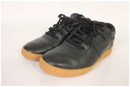 鋭步Reebok BS6206 CLUB WORKOUT JS俱樂部工作出界運動鞋[LFWO17799]