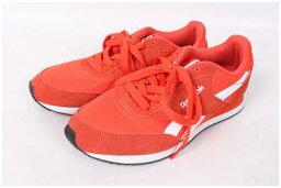鋭步Reebok BD3221運動鞋[LFWO44077]