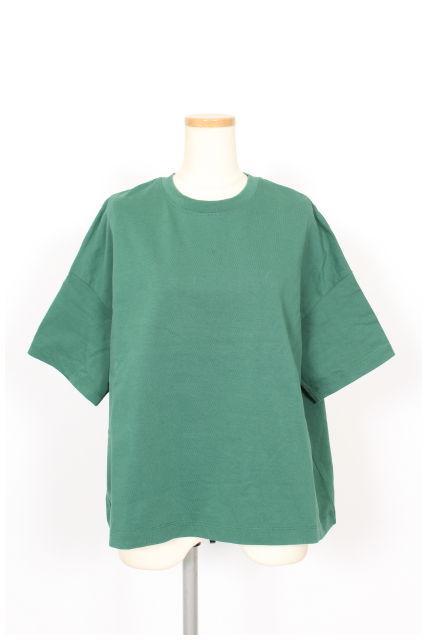 【3月4日に再値下げ!】アメリカンラグシー ヘビーコットンTシャツ[LTSN46735]【PP】【中古】【5400円以上のご購入で送料無料】【720190305】
