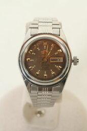 東方ORIENT NQIP-Q0 CA手錶[LWWO86383]