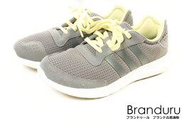 [在5月18日再一次降低!]愛迪達adidas AQ2224 Element Refresh運動鞋[LFWO95910][中古][用超过5400日圆的購買免運費]