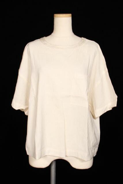アメリカンラグシー ストレッチポケットTシャツ[LTSP48484]【SS】【720190302】