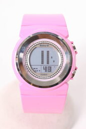 卡西歐CASIO Baby-G Gemmy Dial手錶[LWWO53853]