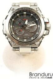 卡西歐CASIO G-SHOCK MTG-S1000D-1AJF太陽能手錶[MWWP05407]