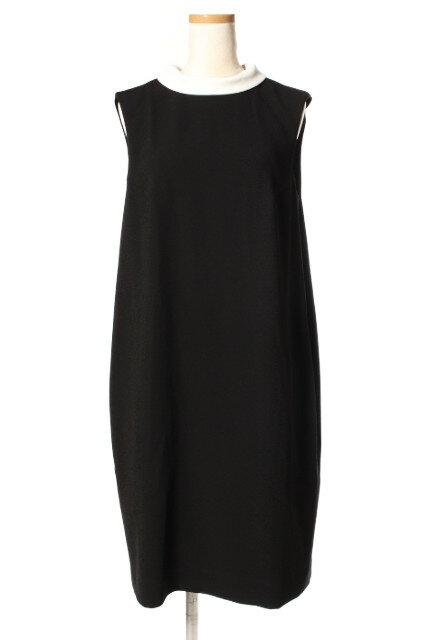【10月12日に再値下げ!】DAISY LIN forフォクシー 37209 Daisy Sister Miniドレス[LOPP44332]【PP】【中古】【5400円以上のご購入で送料無料】