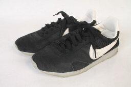 耐吉NIKE 555258-012 WMS NIKE PRE MONTREAL RCR VNTG運動鞋[LFWO84711]