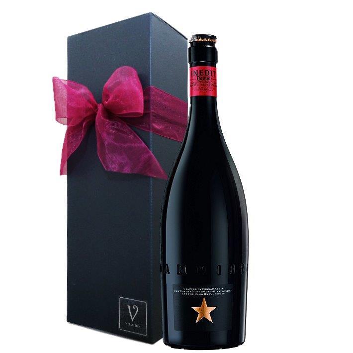 送料無料】父の日 ビール ギフト イネディット 誕生日プレゼント 父の日 お中元 プレゼント ワイン ギフト シャンパン セット 内祝い お返し おしゃれ 出産 結婚祝い