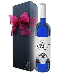 【プラチナムフレグランス】【No.5】【ストロベリー&ミント】【スパークリングワイン】【ギフトBox】【リボン包装】