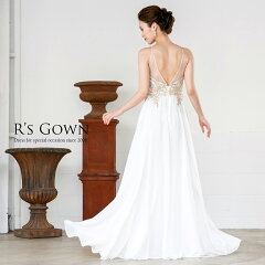FD-260074ロングドレス