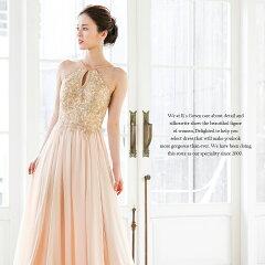 金糸の刺繍FD-260074