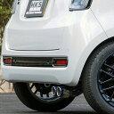 【 ホンダ NONE N-ONE Nワン ≪ 6MT車 RS専用 ≫ 型式 6BA-JG3 エンジン形式 S07Bターボ 年式 2020/11- ※CVT車未確認 ≪ チタンブルー…