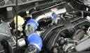【 スバル フォレスター 2.5L NA 4WD 型式 5BA-SK9 エンジン形式 FB25 CVT 年式 2018/7- グレード ツーリング/プレミ…