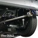 【 ホンダ N-VAN Nバン エヌバン 4WD グレード +STYLE-FAN/+STYLE-COOLターボホンダセンシング 型式 HBD-JJ2 エンジン S07Bターボ CVT …