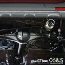 【 スズキ スペーシアカスタム 4WD車 CVT車 型式 DAA-MK53S/4AA-MK53S エンジン R06A-WA05Aターボ 年式 2017/12- グレード ハイブリッ…