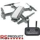 RSプロダクト 【ジンバルカメラ!】C-fly Dream 【光学センサー搭載 15分/800m飛行 GPS ブラシレスモータ 】1080P 自動追尾 ドローン …