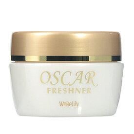 【ホワイトリリー 】オスカーフレッシュナー 『洗顔料 』95g