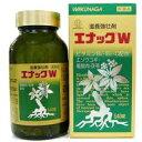 【第3類医薬品】エナックW 540錠