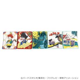 ドラゴンボール 九谷焼箸置きセット