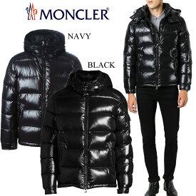 MONCLER モンクレール MAYA マヤ 1A53600 68950 ダウンジャケット ブルゾン