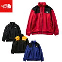 243a3fd8a9 THE NORTH FACE North Face NJERSEY JACKET jersey jacket (men s)