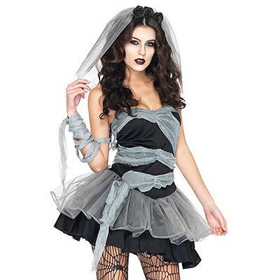 ハロウィン 仮装 コスプレ コスプレ 衣装 コスプレ 吸血鬼 小悪魔 デビル コスチューム 仮装 Halloween コスプレ衣装 コスプレ