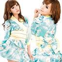 コスプレ コスプレ 着物 着物ドレス ゆかた 和服 花魁 コスプレ衣装 コスチューム ninkicos