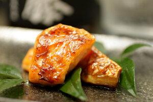 西京焼き 西京漬け 粕漬け 白井市ふるさと産品認定商品 梨粕みそ漬け セット 銀鮭 250g+カレイ 250g クール送料込み