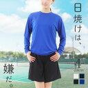 Tシャツ レディース スポーツ トレーニング