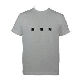 【楽天独占販売!】日産フェアレディZ×デザインTシャツ【フェアレディZ Triple Dot FairladyZ】オフィシャルデザイン コラボTシャツ 3色『RTM高品質コラボTシャツメンズ:レディース:キッズサイズ150/160/S/M/L/XL(2L)/XXL(3L)』
