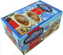 SWISS MISS 60袋入り【ミルクチョコレート】スイスミス ココア便利な個別包装!479946 ランキングお取り寄せ