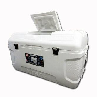 圆顶冰屋大冷却器圆顶冰屋 (驻防战士的 iglau) 最大的冷 ★ 新款 / 最大大小 ★