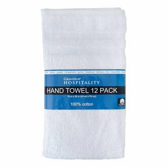 供GRANDEUR hospitality高级宾馆式样业务使用的包