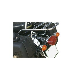 プロト リアウィンカー移設ステー+延長ハーネス W650 99-08 W800 11-16