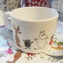 ムーミン:Moomin マグカップ(メラミン製)New インポート(マルチネックス社)割れない食器 マグカップ【あす楽対…