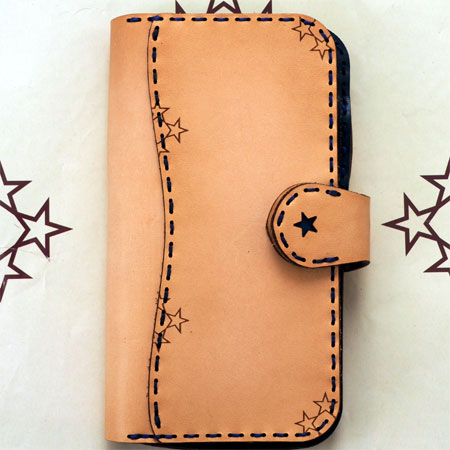 【OJAGA DESIGN】 オジャガ デザインiPhone X/XS ケース BASELアイフォンケース