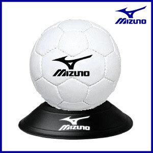 MIZUNO ミズノ サッカーサインボール P3JBA59000 サインボール