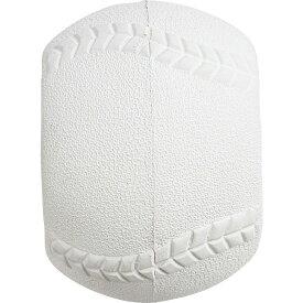 asics アシックス 野球 トレーニング用ボール アイディアルスロー ジュニア軟式用 BEEIS2