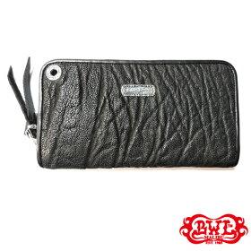 人気ハイブランド財布や高級ビジネス財布。アメカジのレッドムーンやフラッドヘッド。多種多様なデザインのブランドがある中でもおすすめするお洒落アイテムです。