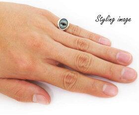 sv925リング指輪/クレイジーピッグCRAZYPIG/スモールラウンドキャッツアイリング指輪リングメンズリングレディースおしゃれ正規品プレゼントシルバー925